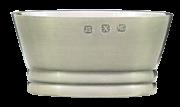 Manteigueira (CA409)