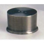 Peso para papel (P327D)