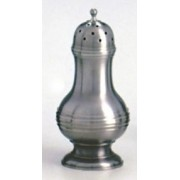 Pimenteira (P150P)