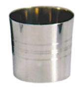 Porta Clipes 160 ml (P314)
