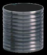 Porta Lápis (CA415)