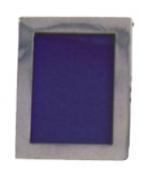 Porta-Retrato borda fina e lisa (P287D)