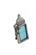 Porta-Retrato mamadeira (P420)