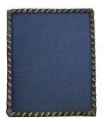 Porta-Retrato (P298)