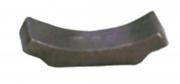 Porta Talher (P329B)
