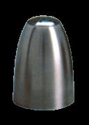 Saleiro ou pimenteira liso, 50ml (CA308)