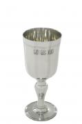 Taça / Cálice para vinho (P266A)