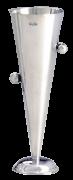 Taça para champanhe (EC507)