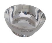 Tigela Inglesa - Diâmetro 12 cm (P3A)
