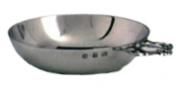 Tigelinha com uma aba (P100)