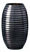 Vaso / Ânfora Colméia (CA003)