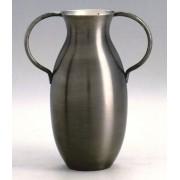 Vaso de alça (CA005)