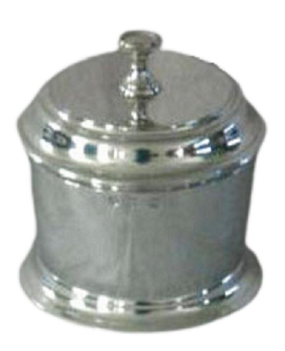 AÇUCAREIRO COLONIAL (P37E)