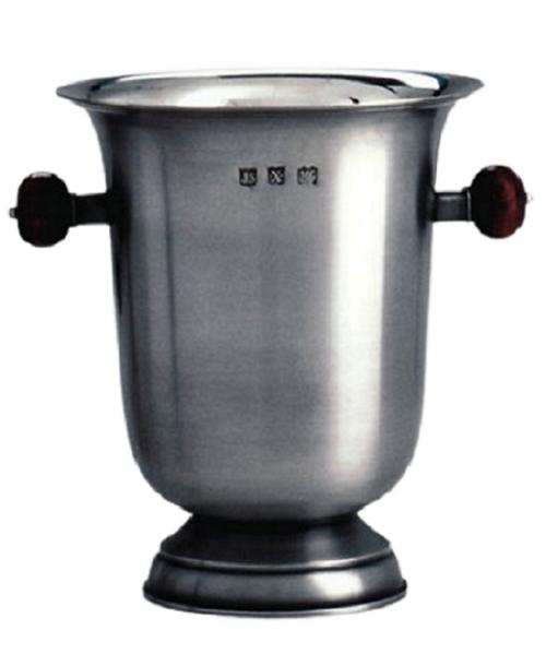 BALDE DE GELO (P326)