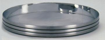 BANDEJA CANELADA (CA301)