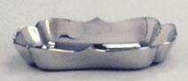 Bomboniere (P246)