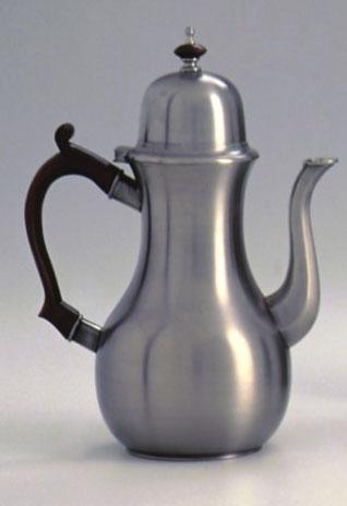 BULE DE CAFÉ (P222)