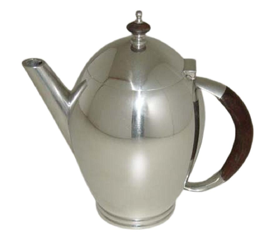 CAFETEIRA (CA452)