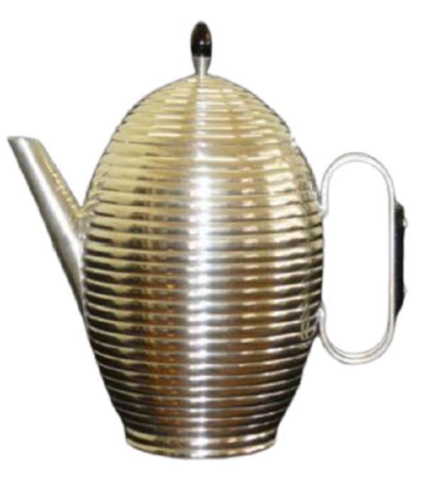 CAFETEIRA CANELADA (CA405C)