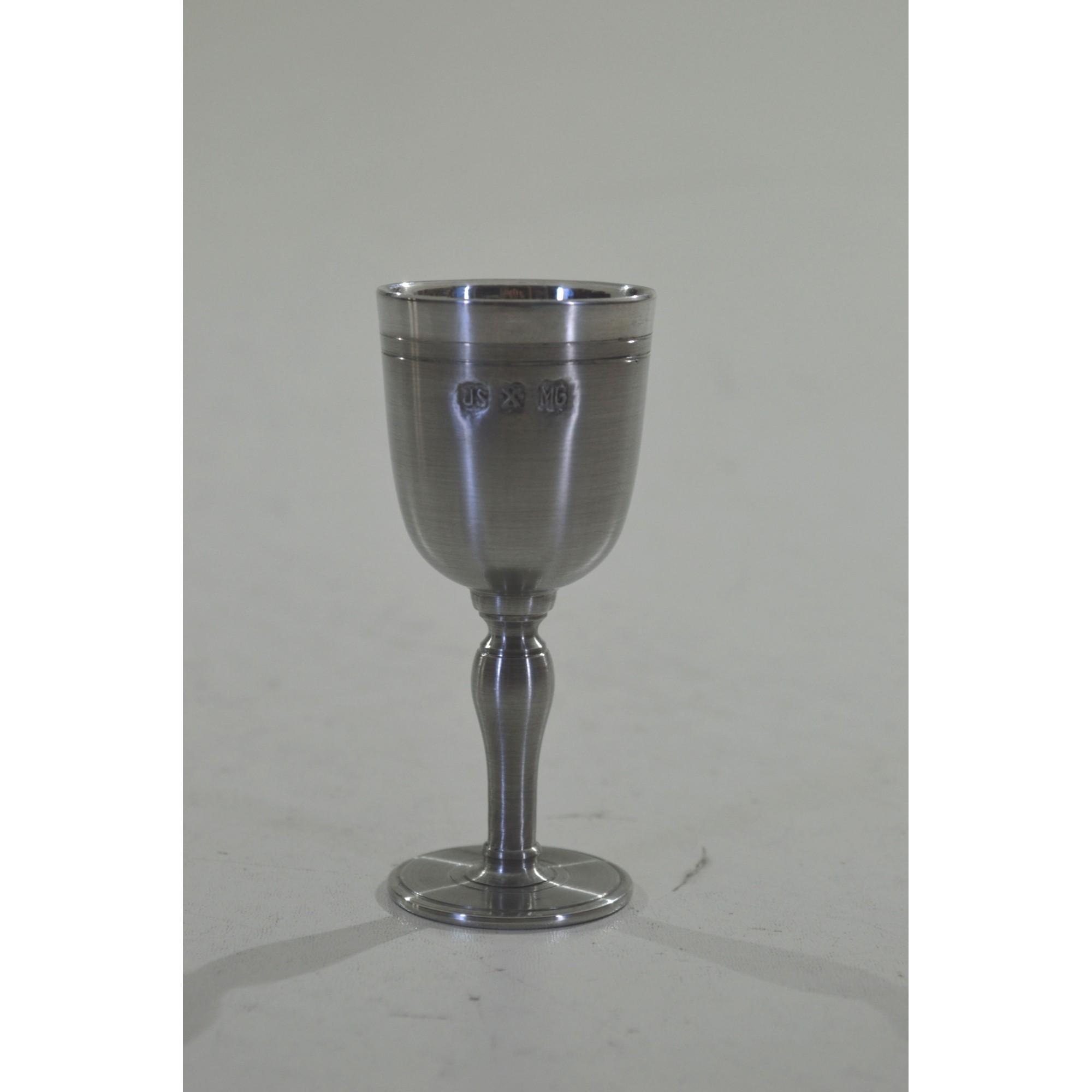 Cálice para licor (P266B)