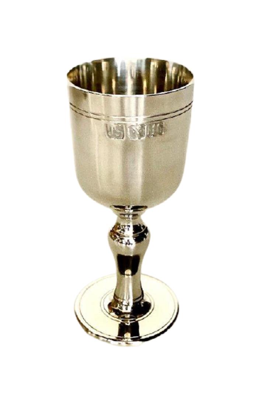 Cálice para vinho - capacidade 200ml (P105C)