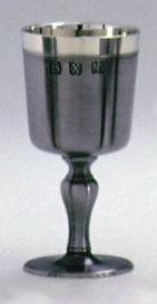 CALICE PARA VINHO (P105D)