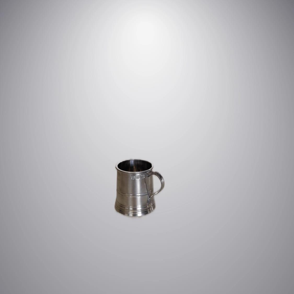 Caneca Inglesa para cachaça ou bebidas similares (P34E)