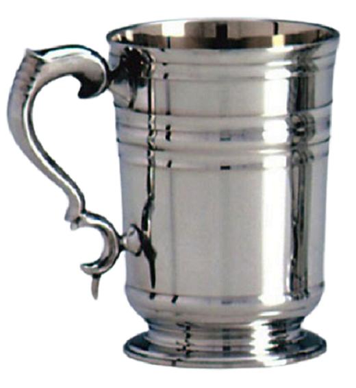 Caneca Inglesa para cerveja (P48B)