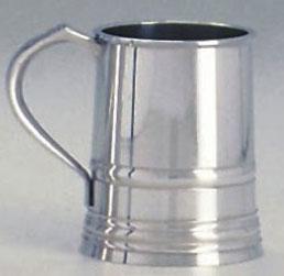 Caneca para cerveja 480ml (P340)