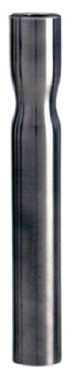 Castiçal (CA429)