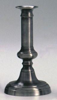 Castiçal Inglês (P111B)