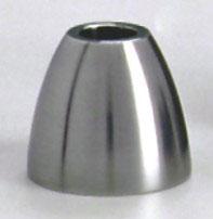 Castiçal liso (CA402)