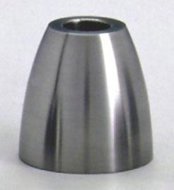 Castiçal liso (CA403)