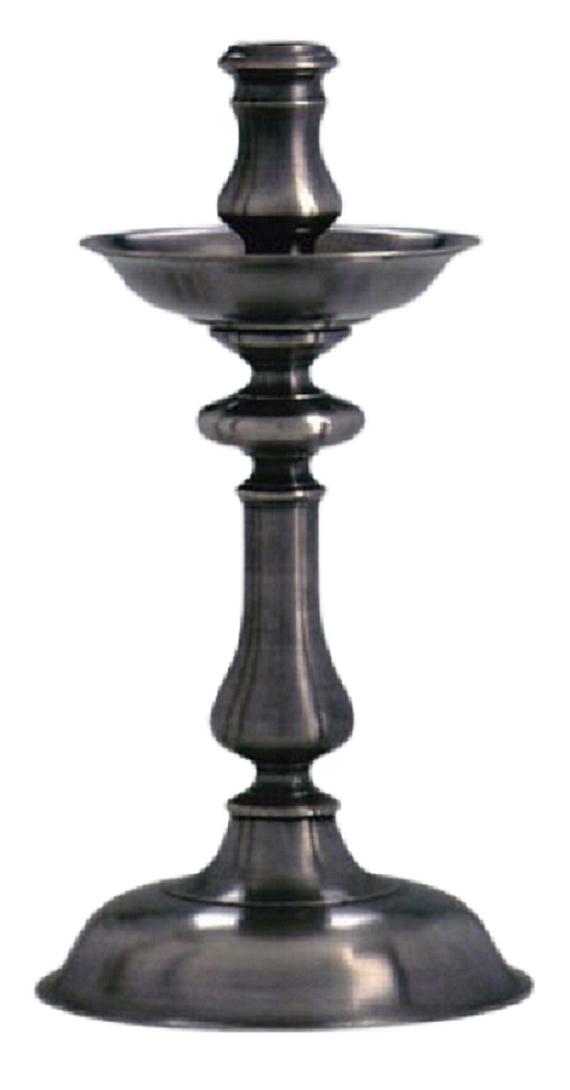 CASTIÇAL (P241)