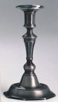 Castiçal Português  (P51B)