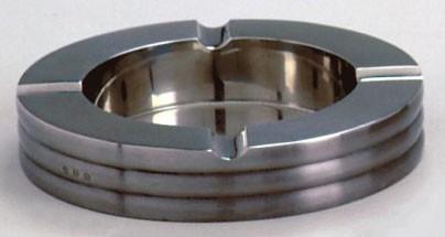 Cinzeiro Canelado (CA101)