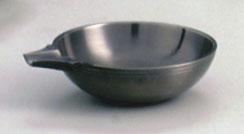 CINZEIRO COM UMA PEGA (P70B)