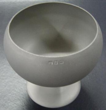 COMPOTEIRA INCLINADA (P465B)