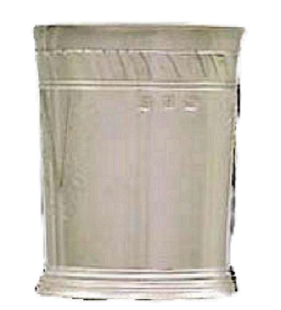 COPO COM GRAVAÇÃO (P45A)