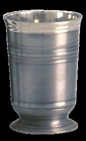 Copo para whisky (P49C)