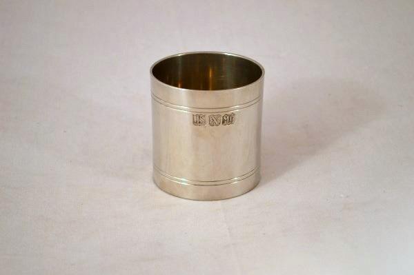 Copo para Whisky (P7E)