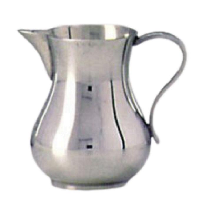 CREMEIRA (P307)