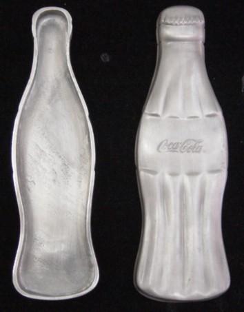 ESTOJO COCA - COLA (P452)