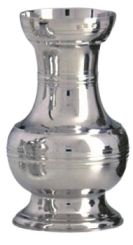 FLOREIRA MÉDIA (P196B)