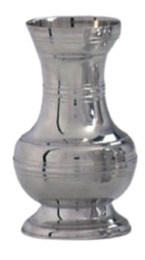 FLOREIRA MENOR (P196C)