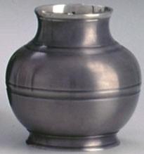 FLOREIRA (P93)