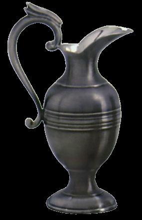 Jarrinha para Azeite ou Vinagre (P123A)