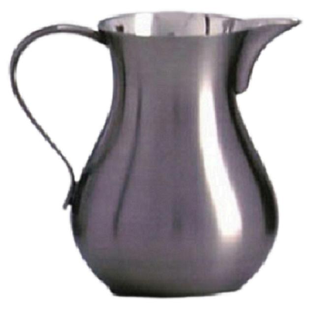 Jarrinha para Leite ou Creme com 380 ml (P126)