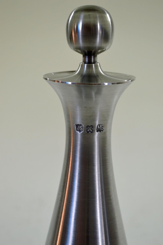 Licoreira (P403)