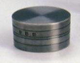 Peso para papel (P313)